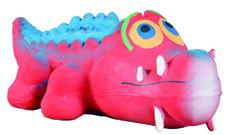 Krokodil Latex