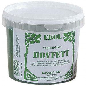 HOVFEDT 1KG