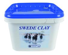 SWEDE CLAY KYLLERA 10 KG