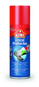 KIWI EXTREME PROTECTOR