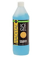 ICE GEL BLÅ PRO SELECTION 1000ml