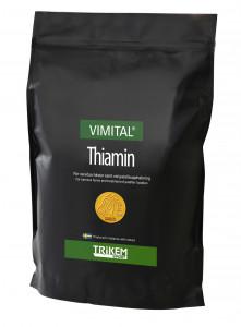 THIAMIN VIMITAL 500 G