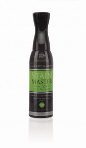STAINS MASTER SPOT REMOVER 600 ML