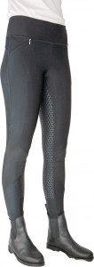 RIDTIGHTS CL. DOMINO HELSKODD
