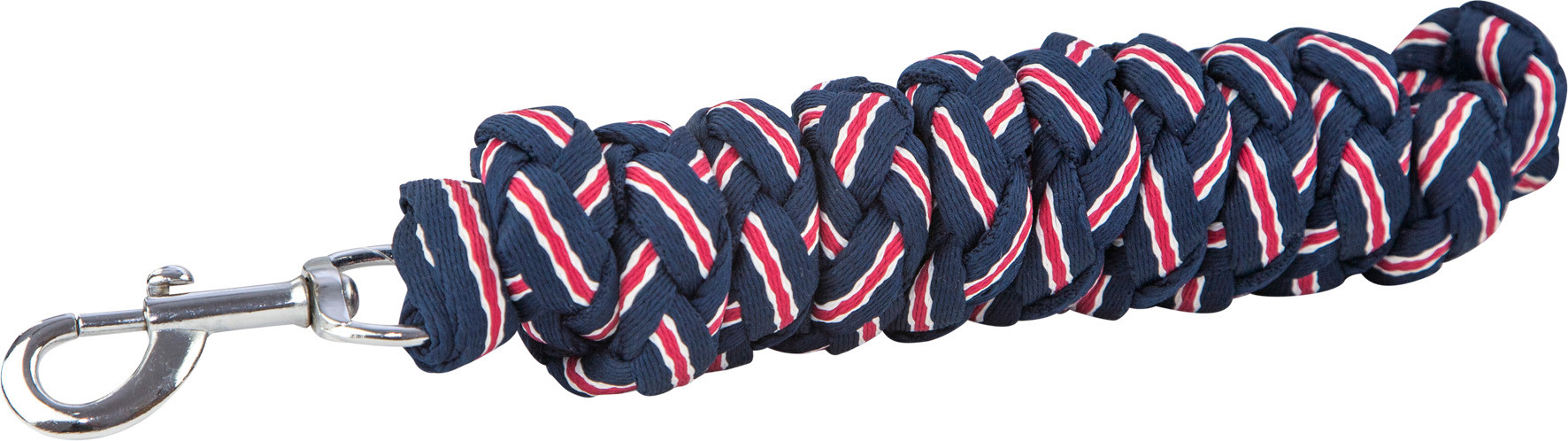 GRIMSKAFT SOFT MARINBLÅ-navy/red/white/FS