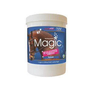 LIKE MAGIC NAF 750 G