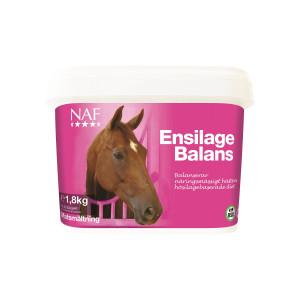 ENSILAGE BALANS NAF 1,8 KG