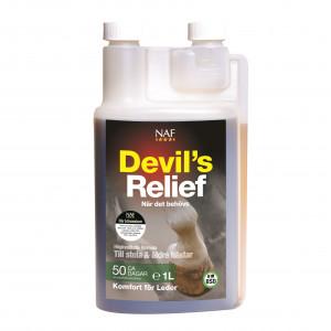 DEVILS RELIEF NAF 1 L