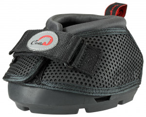 TREK REGULAR BOOTS CAVALLO
