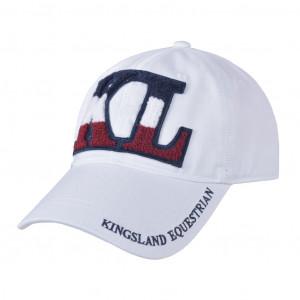 KEPS KINGSLAND