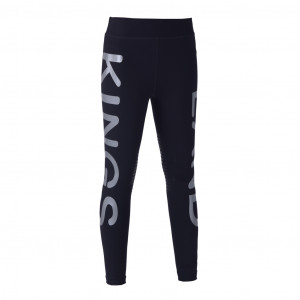 RIDTIGHTS KANDY JUNIOR KINGSLAND