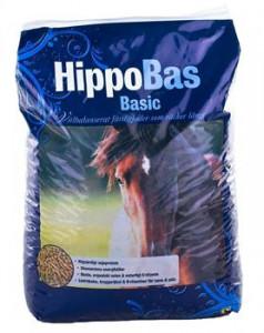 HIPPO BASIC 15KG