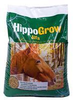 """HIPPO PROTEIN """"GROW""""ALFA 15 KG"""