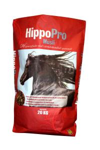 HIPPO PRO MUSLI 20KG