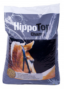 "HIPPO COMPETITION ENERGY ""TOP CHAMP"" 15KG"