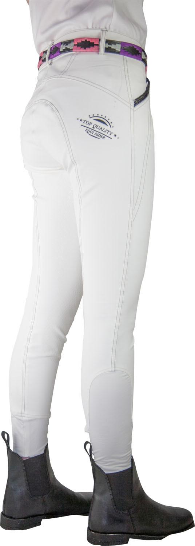 RIDBYXA CRYSTAL CL VIT-white/160