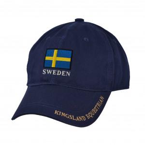 KEPS SWEDEN MIZAR MARIN KINGSLAND