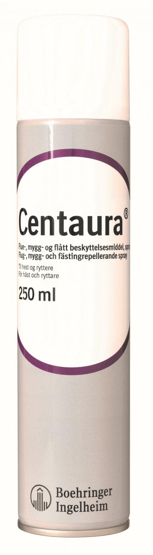 CENTAURA FLUGMEDEL 250 ML