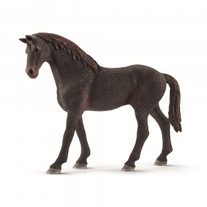 SCHLEICH ENG. THOROUGHBRED HINGST