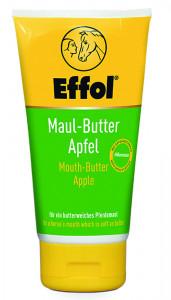 EFFOL MOUTH-BUTTER 150ML