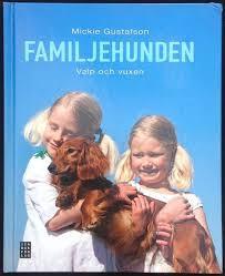 FAMILJEHUNDEN