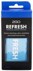 Refresh 2 Go