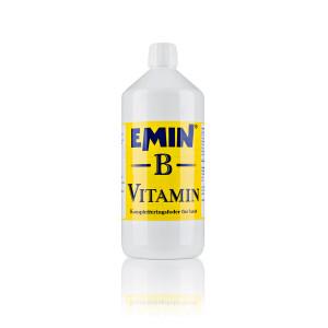 B-VITAMIN 1 L