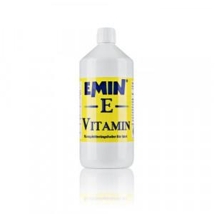 E-VITAMIN 1 L