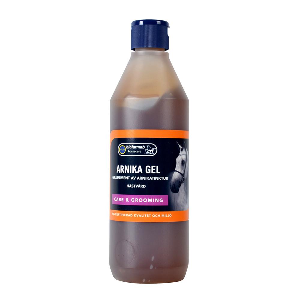 Arnika Gel 1 Liter