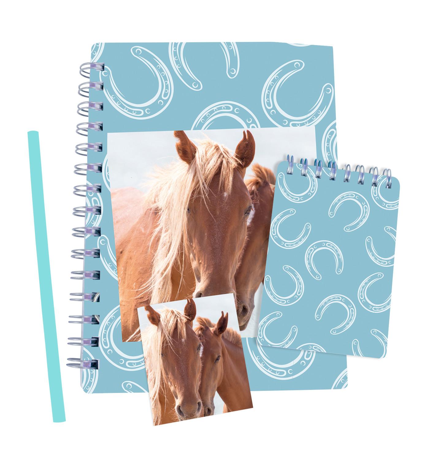 FUNPACK HORSE
