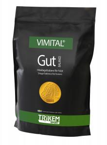 VIMITAL GUT BALANCE 1 KG