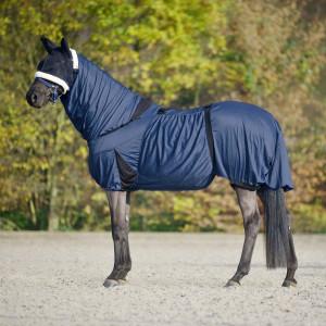 billiga vintertäcken till häst