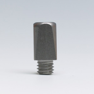GRÆSPIG  20 MM NR 1 20-PACK 3/8