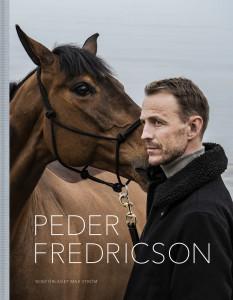BOK PEDER FREDRICSON