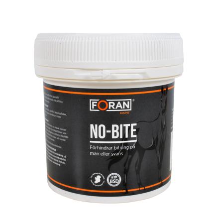 No-Bite Cream Foran