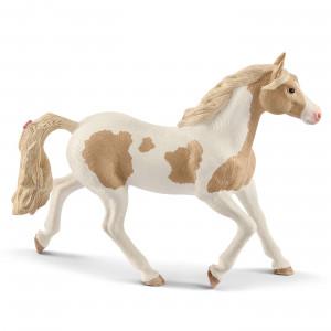 PAINT HORSE STO SCHLEICH