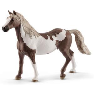 PAINT HORSE VALACK SCHLEICH