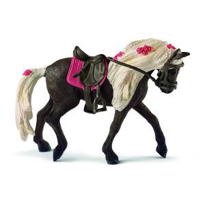 ROCKY MOUNTAIN HORSE MARE SCHELICH