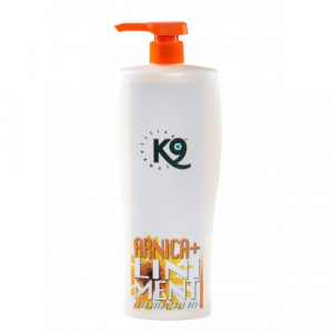 K9 ARNIKA LINIMENT 750 ML