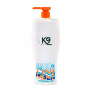K9 COOLER LINIMENT 750 ML