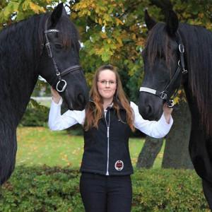 Få hjälp av vår expert Pernilla Vigren