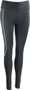 RIDTIGHTS EQUESTRIAN JUNIOR KINGSTON