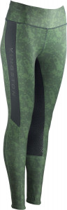 RIDTIGHTS KAMOUFLAGE JUNIOR KINGSTON