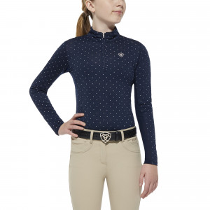FUNKTIONSTOPP SUNSTOPPER GIRL ARIAT