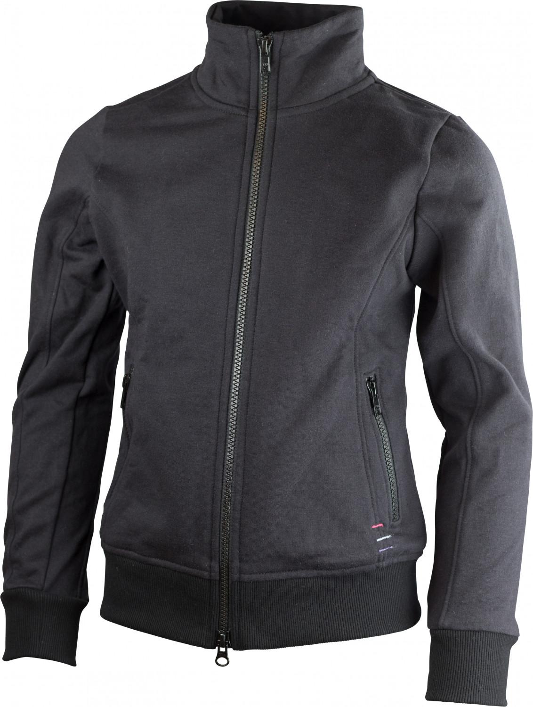 Sweatshirt Little Rider-20 Svart-Black/120