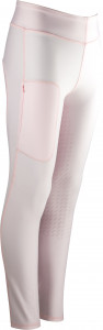 RIDTIGHTS GEA DOMINO