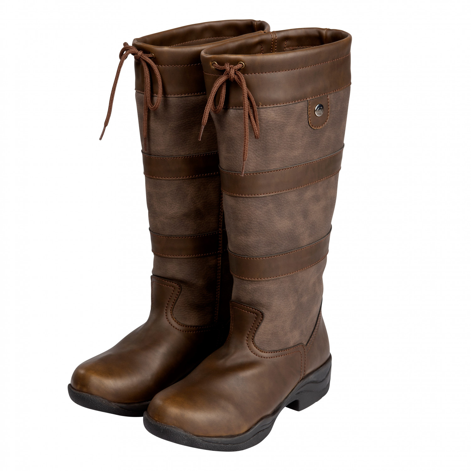 STØVLE COUNTRY BOOTS
