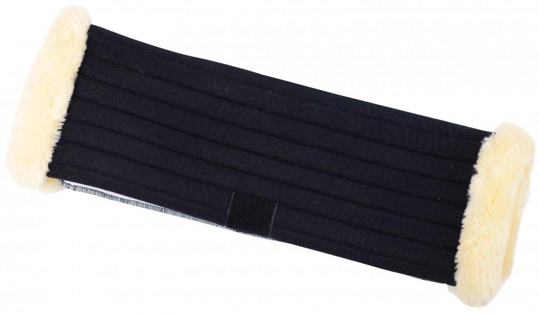 Bandageunderlägg 2-Pack Svart