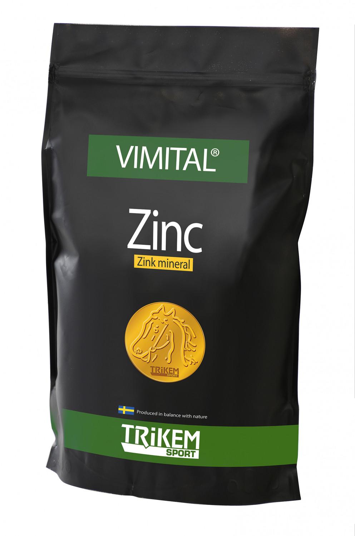 VIMITAL ZINK