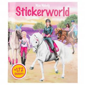 MISS MELODY STICKERSWORLD-20